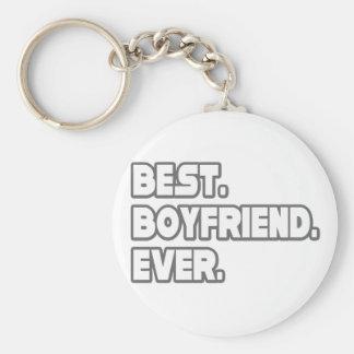 Bester Freund überhaupt Schlüsselanhänger
