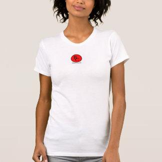 Bester Küsten-T - Shirt für Damen