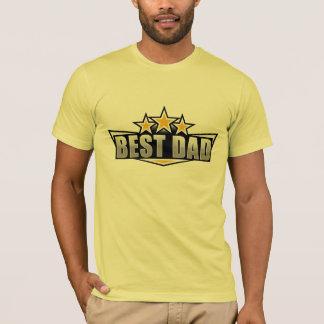 Bester Vati-T - Shirt