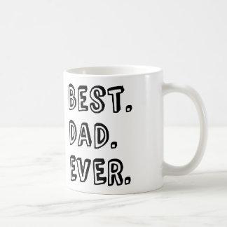Für Väter