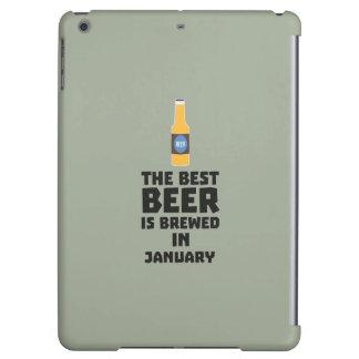 Bestes Bier ist gebrautes im Mai Z96o7