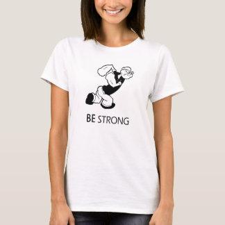 BeStrong T-Shirt