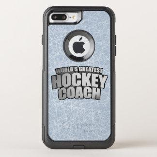 Bestster das Hockey-Zug der Welt