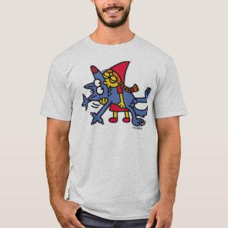 Besukao T-Shirt