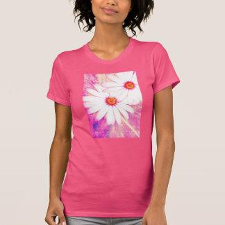 betäubt T-Shirt