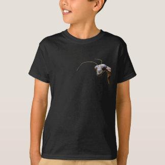 Betender Mantis ~ scherzt T T-Shirt