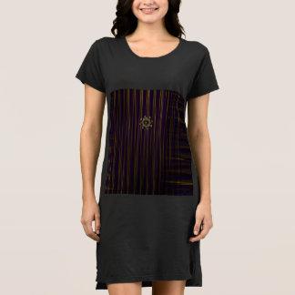 Bethany T - Shirt-Kleid Kleid
