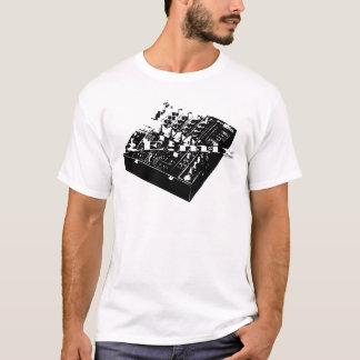 BETR.: Mischung T-Shirt