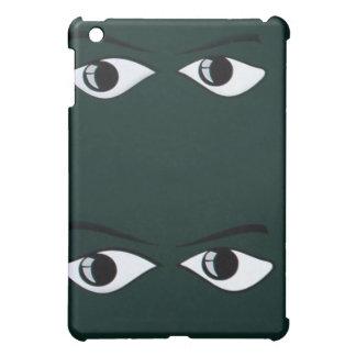 Betrachten Sie iPad Mini Hülle