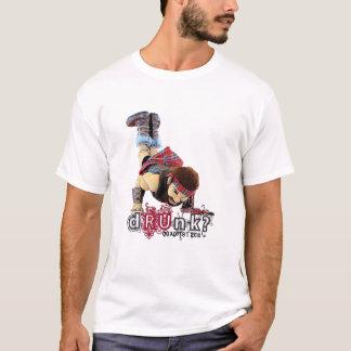betrunken T-Shirt