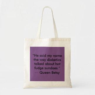 Betsy Taschen-Tasche Tragetasche