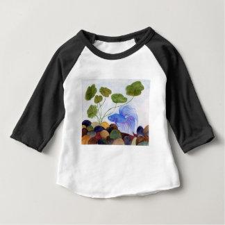 Betta 1 baby t-shirt