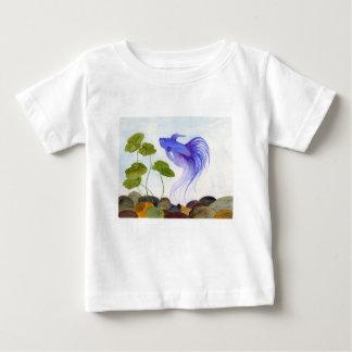 Betta 2 baby t-shirt