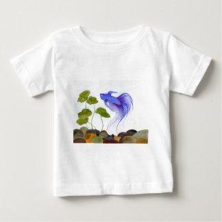 Betta 2 Shirt