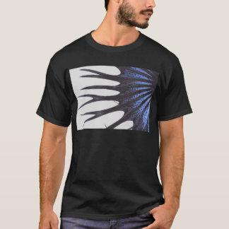Betta crowntail T-Shirt