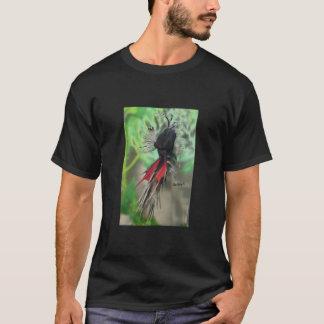 Betta Fische T-Shirt