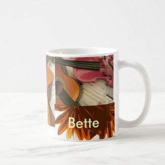 Bette Kaffeetasse