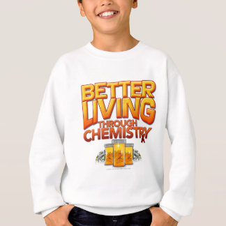 Betterliving Sweatshirt