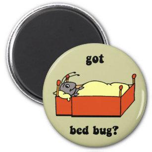 bettwanze geschenke. Black Bedroom Furniture Sets. Home Design Ideas