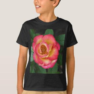 Betty Boop 140 T-Shirt