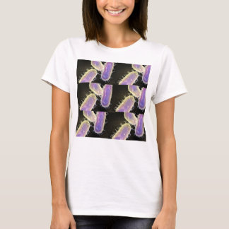 Beulenpest T-Shirt