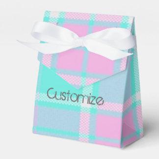 Bevorzugungs-Kasten Geschenkschachtel