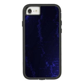 Bewegen Sie (Blau) ™ iPhone Fall wellenartig Case-Mate Tough Extreme iPhone 8/7 Hülle