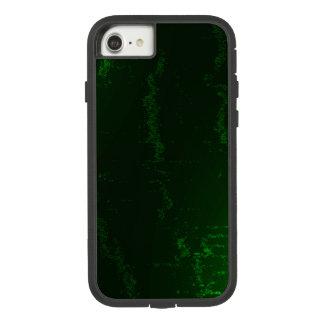 Bewegen Sie (grünen) ™ iPhone Kasten wellenartig Case-Mate Tough Extreme iPhone 8/7 Hülle