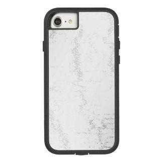 Bewegen Sie (silbernen) ™ iPhone Fall wellenartig Case-Mate Tough Extreme iPhone 8/7 Hülle