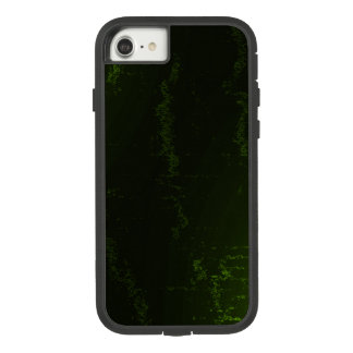 Bewegen Sie (Zitrusfrucht) ™ iPhone Fall Case-Mate Tough Extreme iPhone 8/7 Hülle