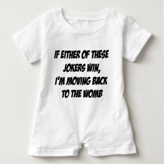 Bewegen zurück zu der Geb5rmutter T-shirt
