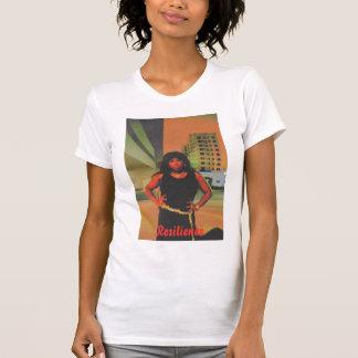 Beweglichkeits-Shirt T-Shirt