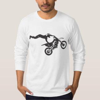 BEWEGUNGSquerPIC T-Shirt