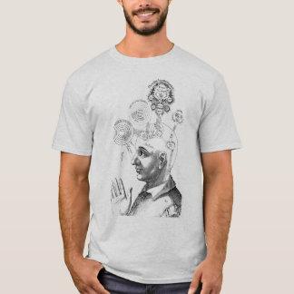 Bewusstsein (Bewusstsein) T-Shirt