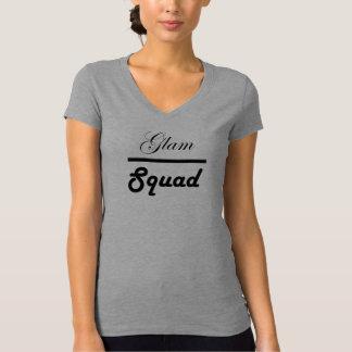 Bezaubernde Gruppe T-Shirt