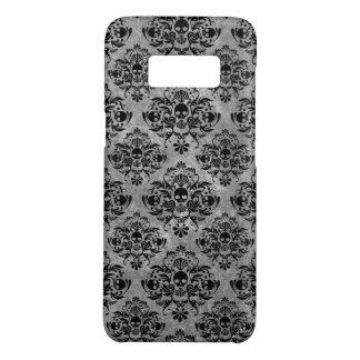 Bezauberndes Goth Case-Mate Samsung Galaxy S8 Hülle