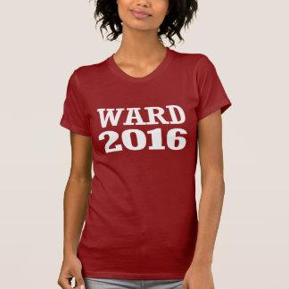 Bezirk - Kelli Bezirk 2016 T-Shirt
