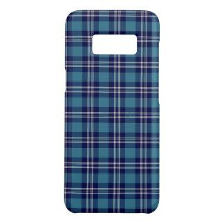 BezirkTartan St Andrews Schottland Case-Mate Samsung Galaxy S8 Hülle