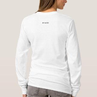 BF-HASSER T-Shirt