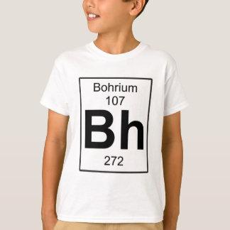 BH - Bohrium T-Shirt