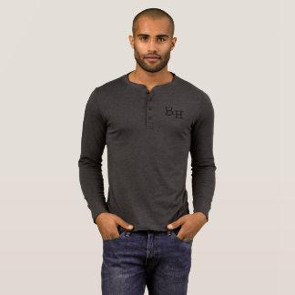 BH Henley T-Shirt