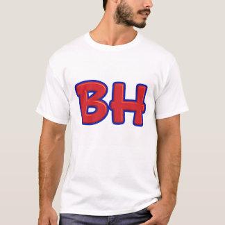BH-Logo-Shirt T-Shirt