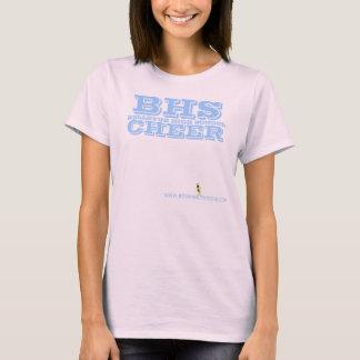 BHS BEIFALL T-Shirt