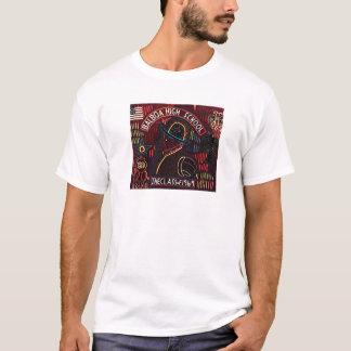 BHS Klasse des 69 Mola-T - Shirt