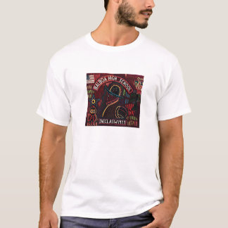 BHS Klasse des 77 Mola-T - Shirt