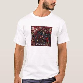 BHS Klasse des 78 Mola-T - Shirt