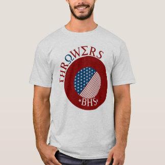 Bhs Spritzringe T-Shirt