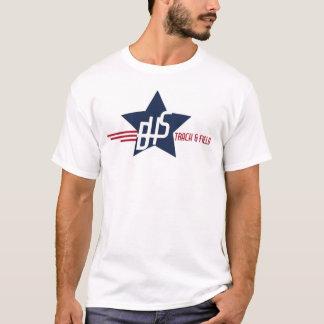 BHS TRACK&FIELD T-Shirt