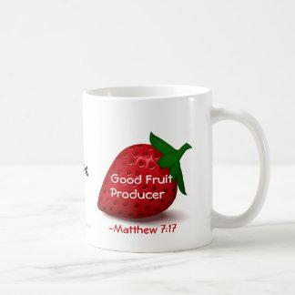 Bibel zitiert christliches kaffeetasse