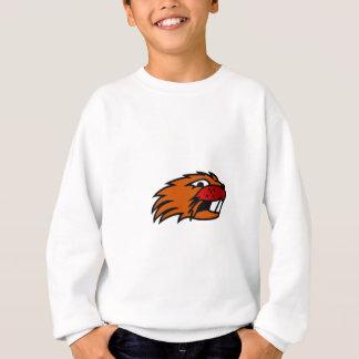 Biber Sweatshirt